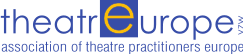 theatreurope